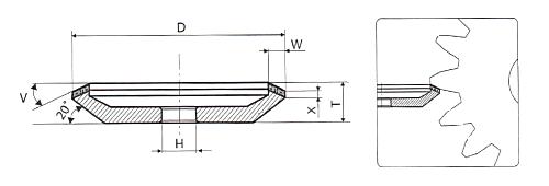 12V5 20