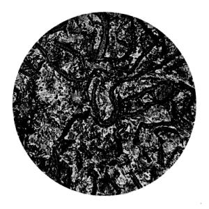 Серый-чугун-для-литья-поверочных плит